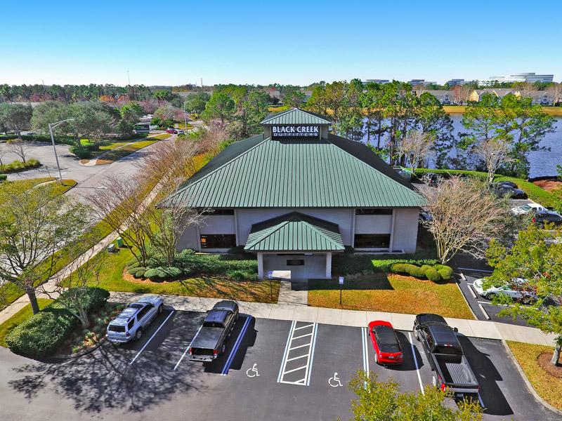 10051 Skinner Lake Drive - St Johns Town Center Retail Property